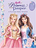 Princess and the Pauper, Reader's Digest Editors, 0794404472
