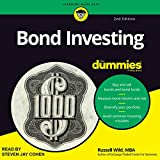Bond Investing for Dummies: 2nd Edition