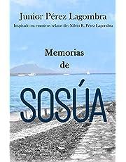 Memorias de Sosúa
