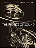 img - for The Physics of Sound, 3rd Edition book / textbook / text book