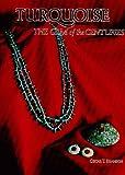 Turquoise, Oscar T. Branson, 0918080010