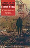 A Haven in Hell, Paul Chapman, 0850527732