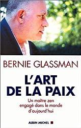 Art de La Paix (L') (Spiritualites Grand Format)
