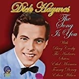 Dick Haymes: The Song Is You