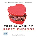 Happy Endings | Trisha Ashley