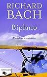 Biplano par Bach