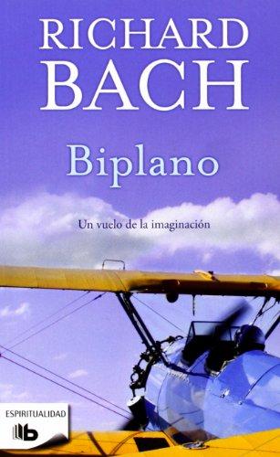 Biplano (Spanish Edition)