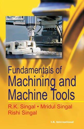 Machined Machines - 5