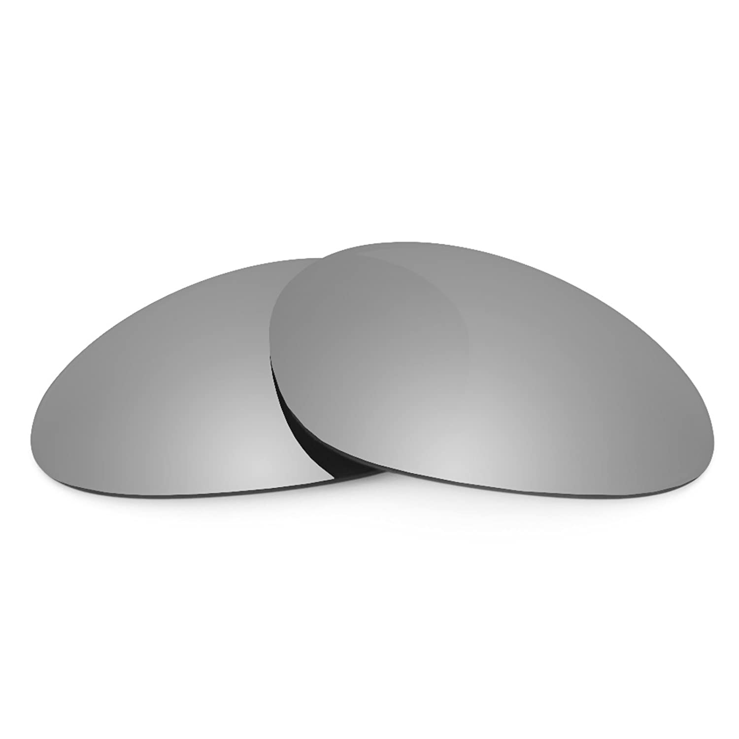 64286a22c1 Revant Replacement Lenses for Oakley Crosshair 2.0  1540902838-88719 ...