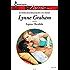 Esposa Decidida: Harlequin Paixão - ed.408 (Heranças do Poder Livro 2)