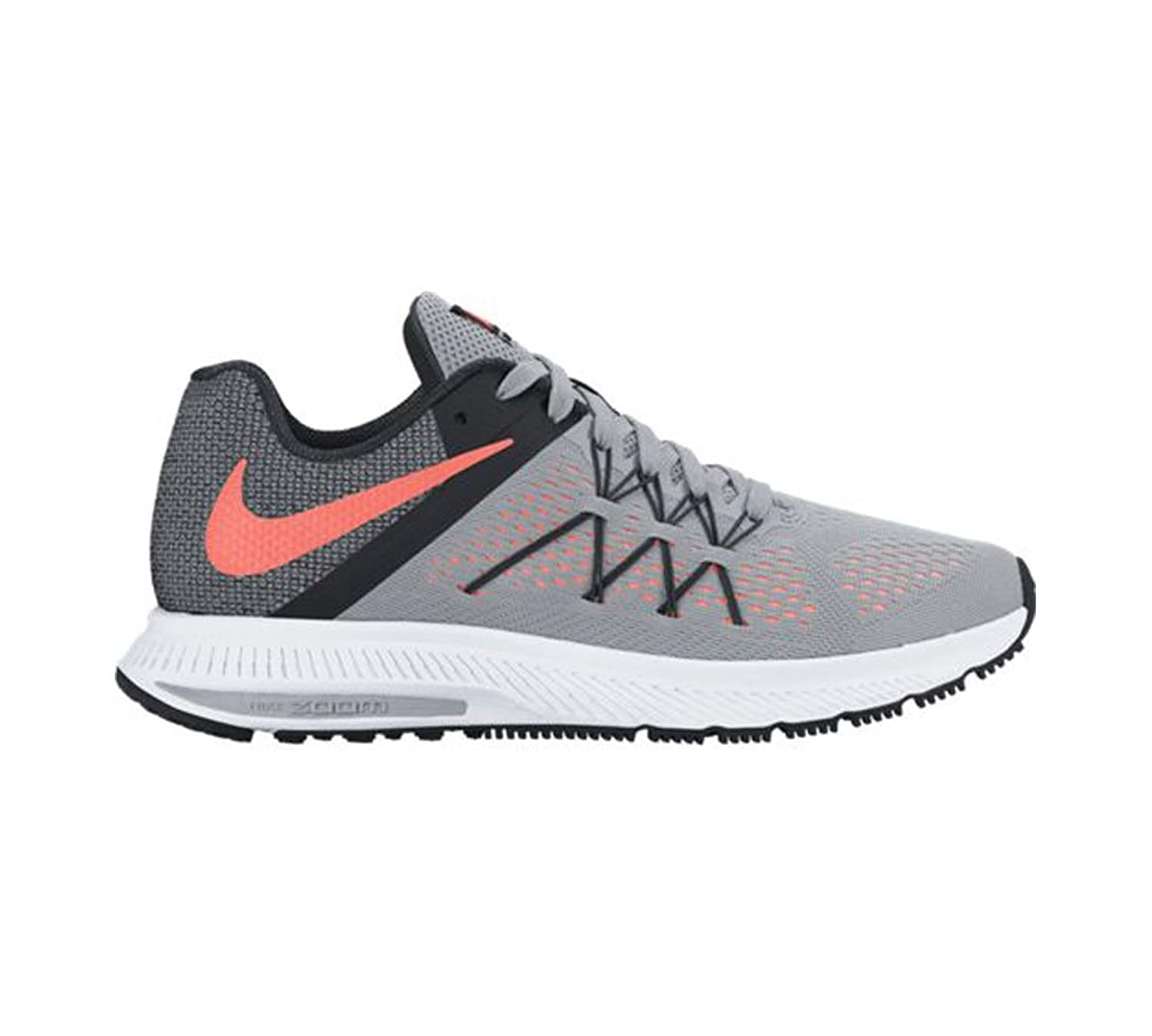 cheap for discount 61069 abf32 ... hot 50off nike womens zoom winflo 3 running shoe 00d9b 73f53 ...