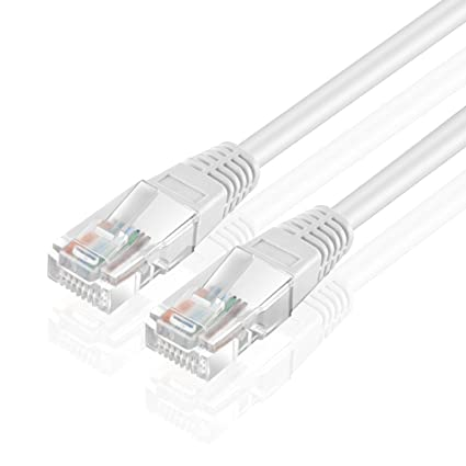 amazon com tnp products tnp cat5e ethernet patch cable Twisted Pair Adapter tnp products tnp cat5e ethernet patch cable professional gold plated snagless rj45 connector computer networking