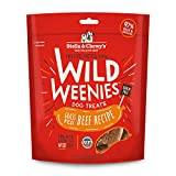 Stella & Chewy'S Ww-Bf-3.25 Freeze-Dried Raw Treats, One Size