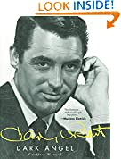 #2: Cary Grant: Dark Angel