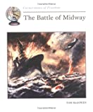 The Battle of Midway, Tom McGowen, 0516259563