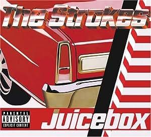 Juicebox (1+ Tracks)