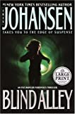 Blind Alley (Eve Duncan)
