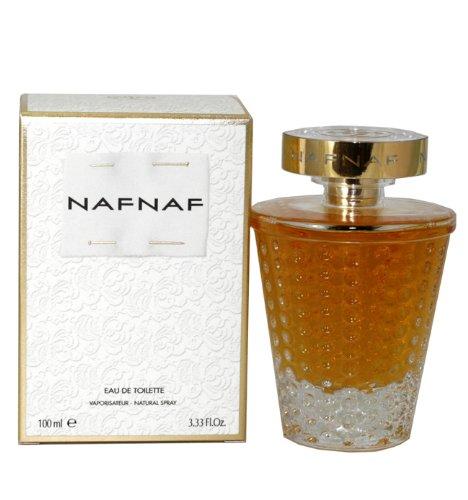 Parfums Naf Naf Eau de Toilette