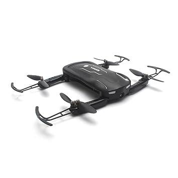 Easy-topbuy dron cuadricóptero Syma Z1 faltendes Control Remoto ...