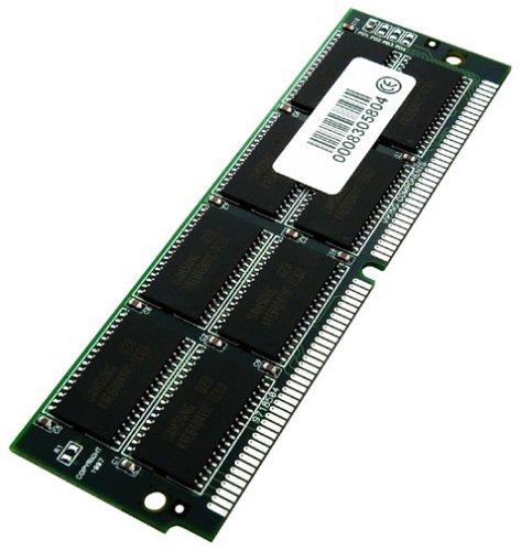 Edo 60ns Simm Memory - Viking EDO1632N6T 64MB EDO Non-Parity SIMM (72 pin, 60ns)