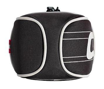 MK Floria A/NAVI-1Q Negro, Color blanco maletín para ordenador portátil -