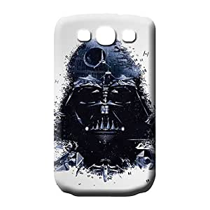 samsung galaxy s3 Popular Style series phone cover skin star wars darth vader artwork