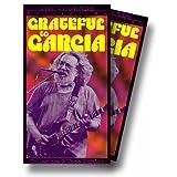 Grateful to Garcia
