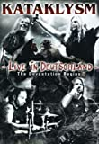 Live In Deutschland (DVD/CD)