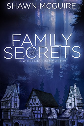Get e-book Ghostly Whispers, Secret Voices