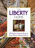 The Liberty Home, , 0809229889