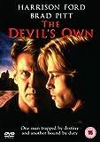The Devil's Own [DVD]