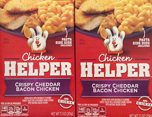 hamburger-helper-crispy-cheddar-bacon-chicken-2-pack