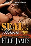 Free eBook - SEAL s Honor