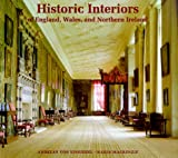 Historic Interiors of England, Wales, and Northern Ireland