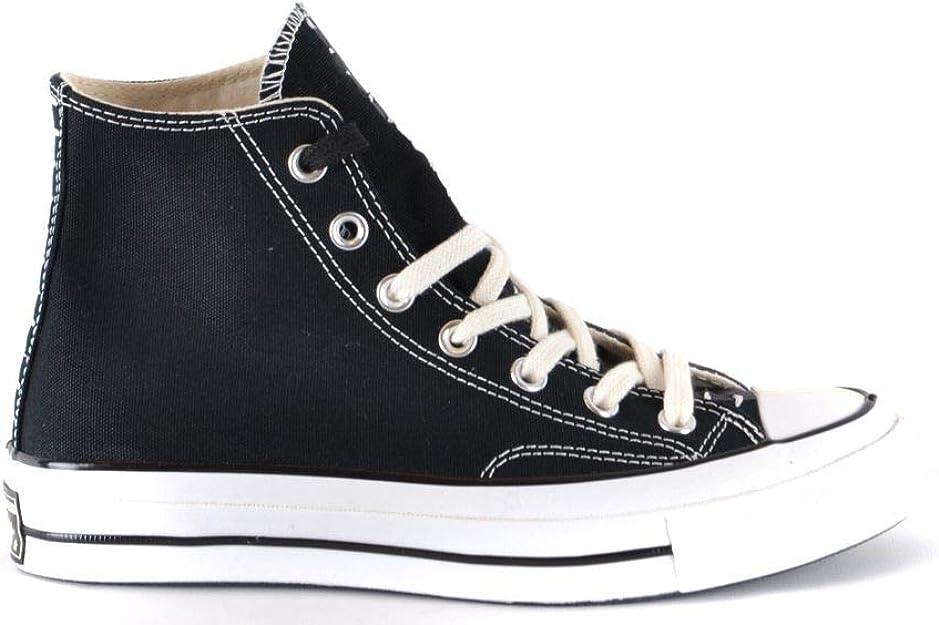 chaussure femme ete converse