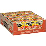 Maruchan Instant Lunch Chicken Flavor