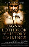 Ragnar Lothbrok and a History of the