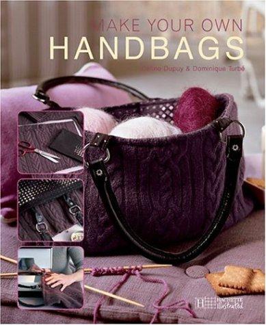 Make Your Own Handbags - Uk Bags Celine