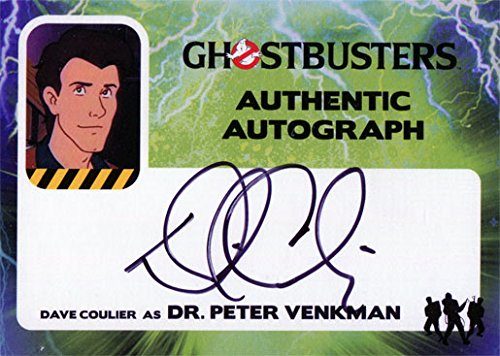 ghostbusters-autograph-card-dc-dave-coulier-as-dr-peter-venkman