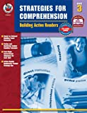 Strategies for Comprehension, Grade 3, Kathleen Storey, 0768230934