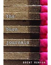 The Burn Journals