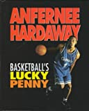 Anfernee Hardaway, Brad Townsend, 0822536528