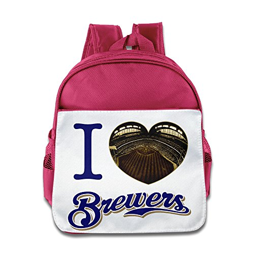 jxmd-custom-personalized-milwaukee-team-boys-and-girls-schoolbag-for-1-6-years-old-pink
