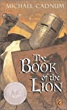 img - for The Book of the Lion book / textbook / text book