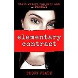 Elementary Contract