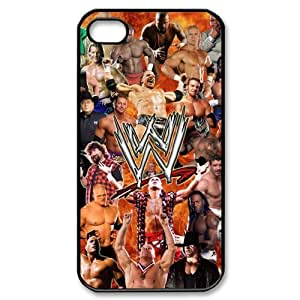 World Wrestling Entertainment WWE for Iphone 6 4.7 for kids Cover New Design Best Iphone 6 4.7 for kids Case Show