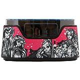 Monster High iPod Clock Radio Dock (50248-IPH)