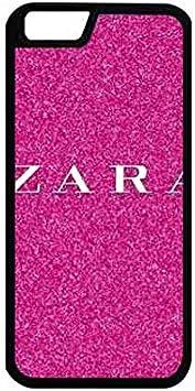 Étui Coque Zara Logo Apple iPhone 6,Zara Logo Coque Apple iPhone ...