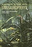Sinosauropteryx, Philip J. Currie, 0968251234