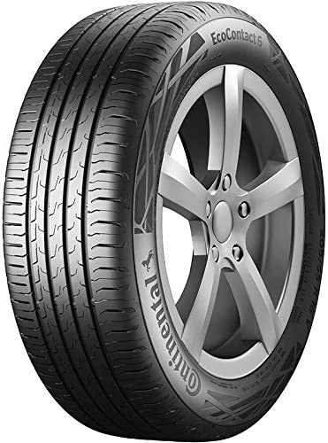 Sommerreifen Continental EcoContact 6-185//65R15 88H